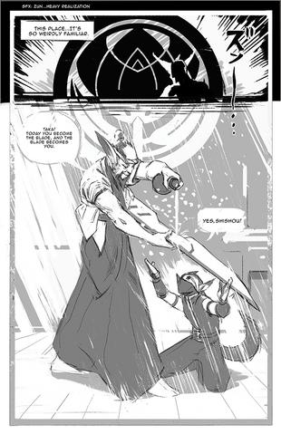 File:Taka comics 3.png