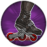 File:Travel-boots.png