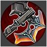 File:Sorrowblade.png