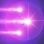 File:Celeste-C-solar-storm.png