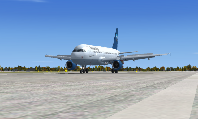 File:Aw a320.png