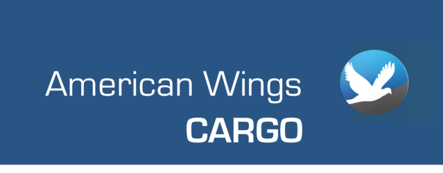 File:AMCARGO.png
