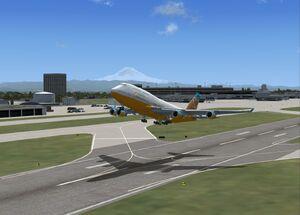KSEA-747-TAKEOFF