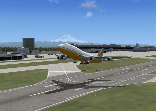 File:KSEA-747-TAKEOFF.jpg