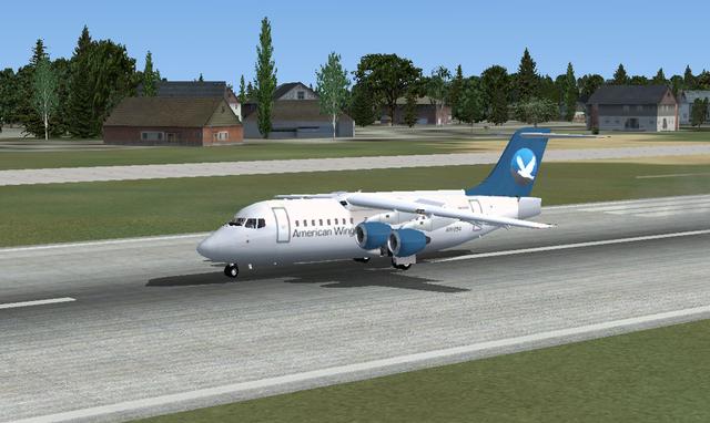 File:American Wings bae-146.png