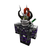 EmperorRektus