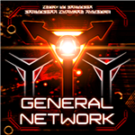 Vaktovian General Network