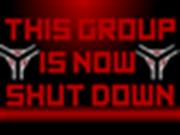 Vak shut down