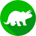 Original SD logo