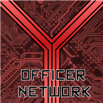 Vaktovian Officer Network