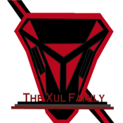File:The Xul Family.png