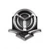Symaen Badge