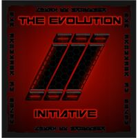 Evolution Initiative