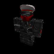 Blockkiller001