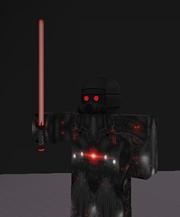 Sword new