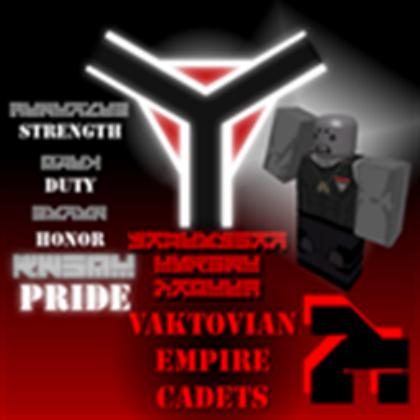 File:Vaktovian Cadets.png
