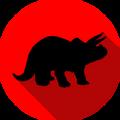 Vak SD logo