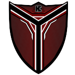 Xarvon Family Logo