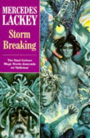 Stormbreaking3