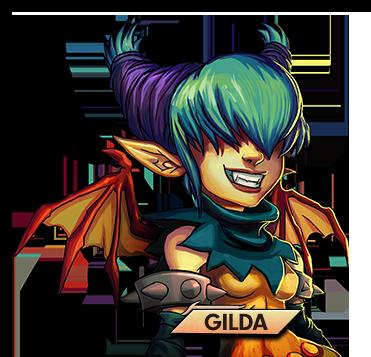 File:Gilda.png