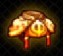 Goibniu Armor