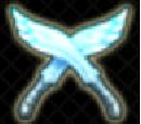 Seraphic Blades