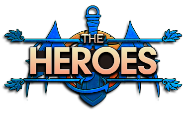 File:Heroes title.png