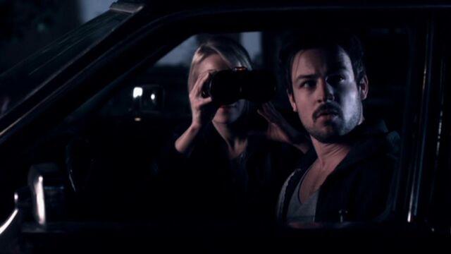 File:Valemont vampire spotting with Gabriel.JPG