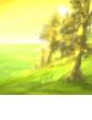 File:Bg aensdoun field.png