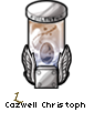 File:Cazwell Christoph.png