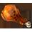 Food roastgoose