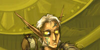 Lord Valdren Flarion