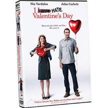 File:Hate valentines day.jpg