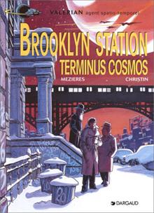 File:Valerian-BrooklynStation.jpg