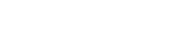 File:Featuredvideosheader.png