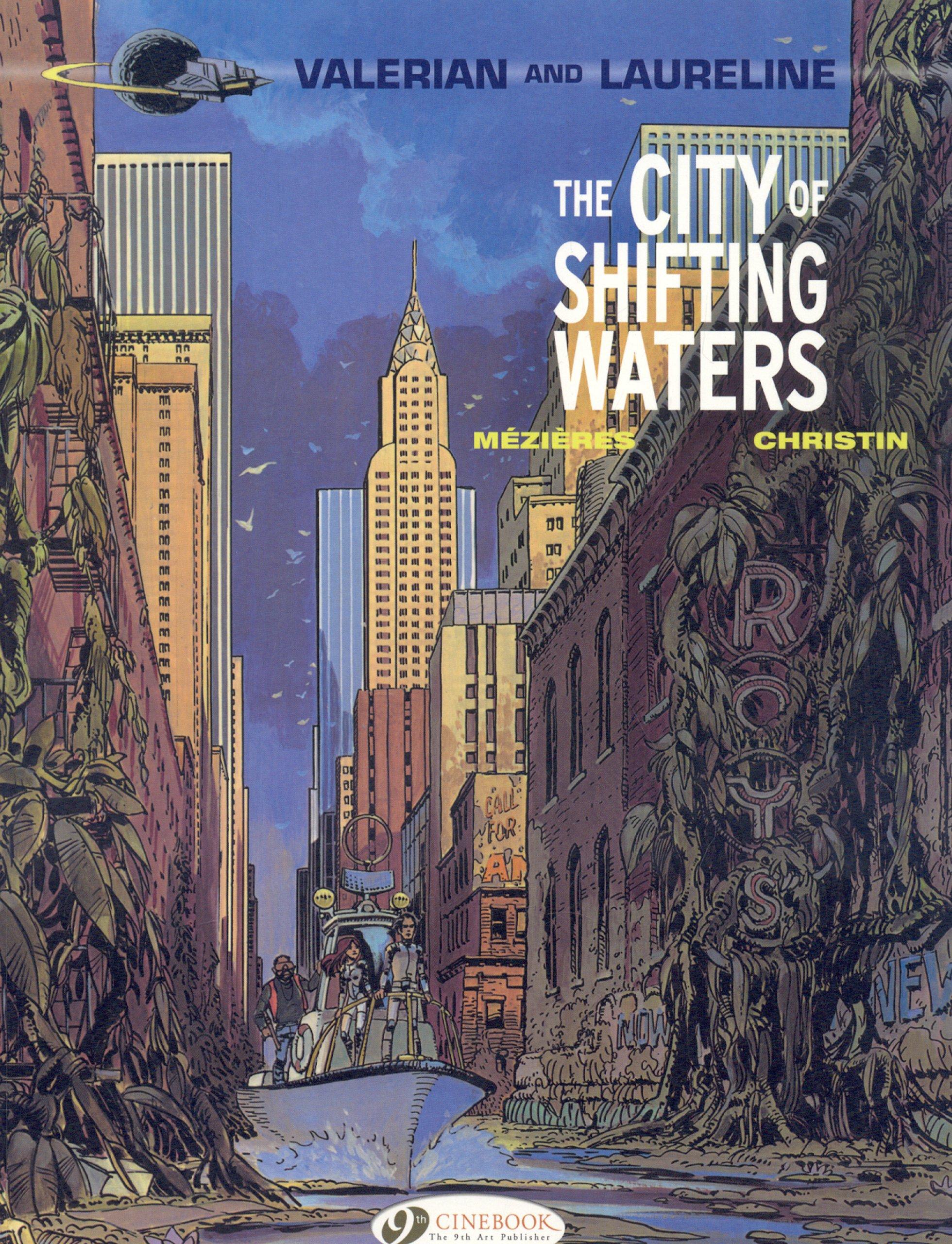Thecityofshiftingwaters.jpg