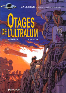 Valerian-Ultralum.jpg