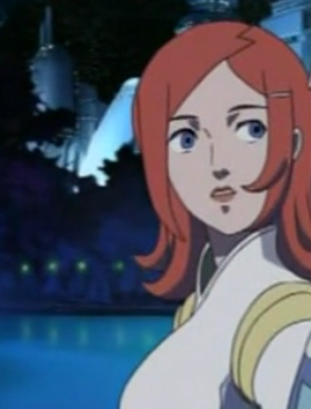 File:LaurelineAnime.png