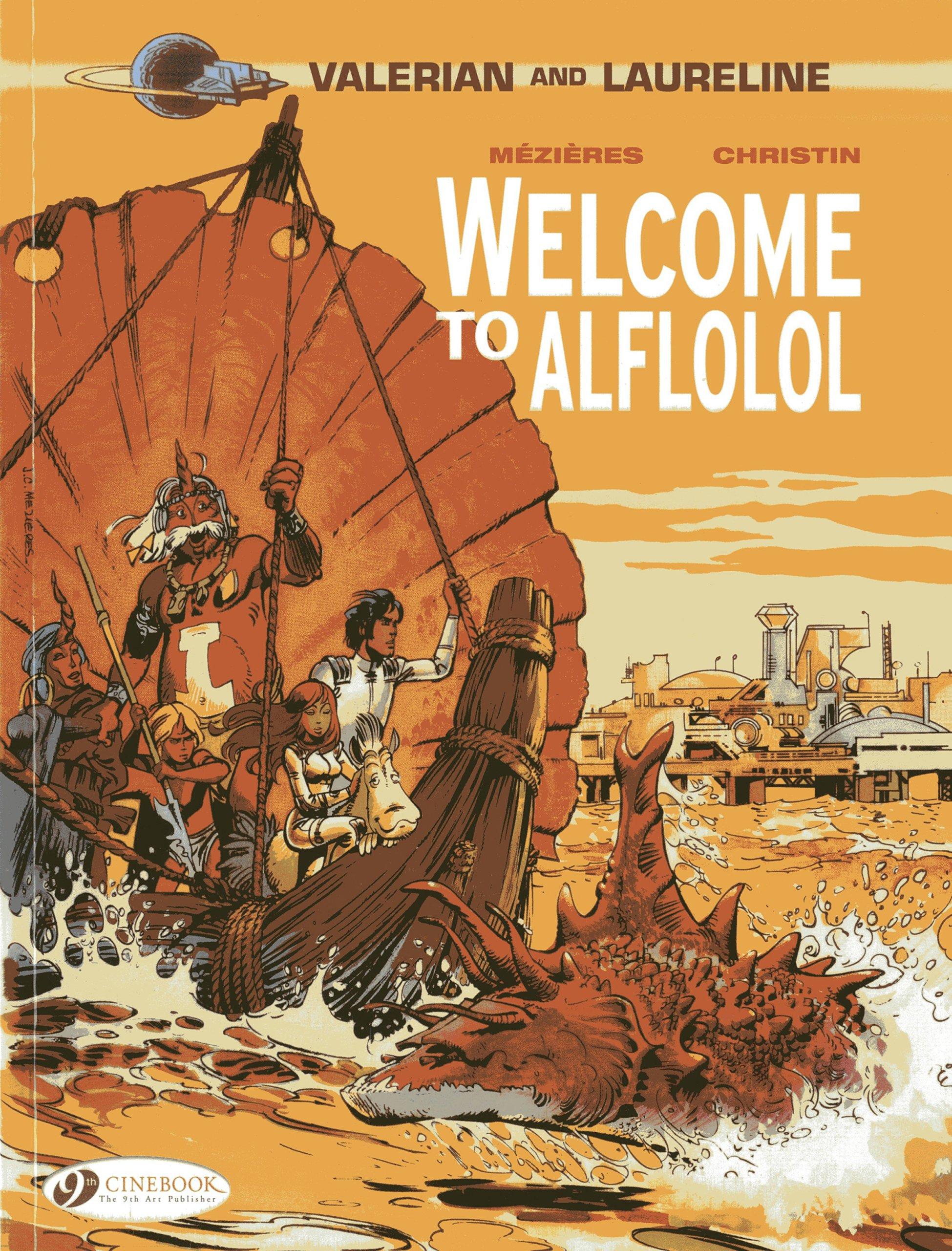 Welcometoalflolol.jpg