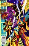 Shadowman Vol 1 36