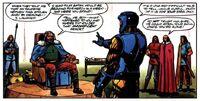 Alaric XO-Manowar-v1-9 001