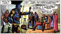 Alaric XO-Manowar-v1-9 002