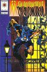 Shadowman Vol 1 10
