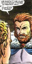 Alaric XO-Manowar-v1-9 004