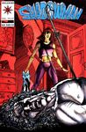 Shadowman Vol 1 27
