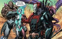 Armor Hunters XO-Manowar-v3-24 001