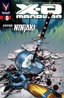 X-O Manowar v3-05