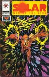 Solar Man of the Atom Vol 1 29
