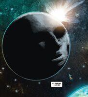 Dead Hand XO-Manowar-v3-34 001