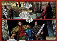 Eternal Warriors Eternal-Warriors-Time-and-Treachery 001